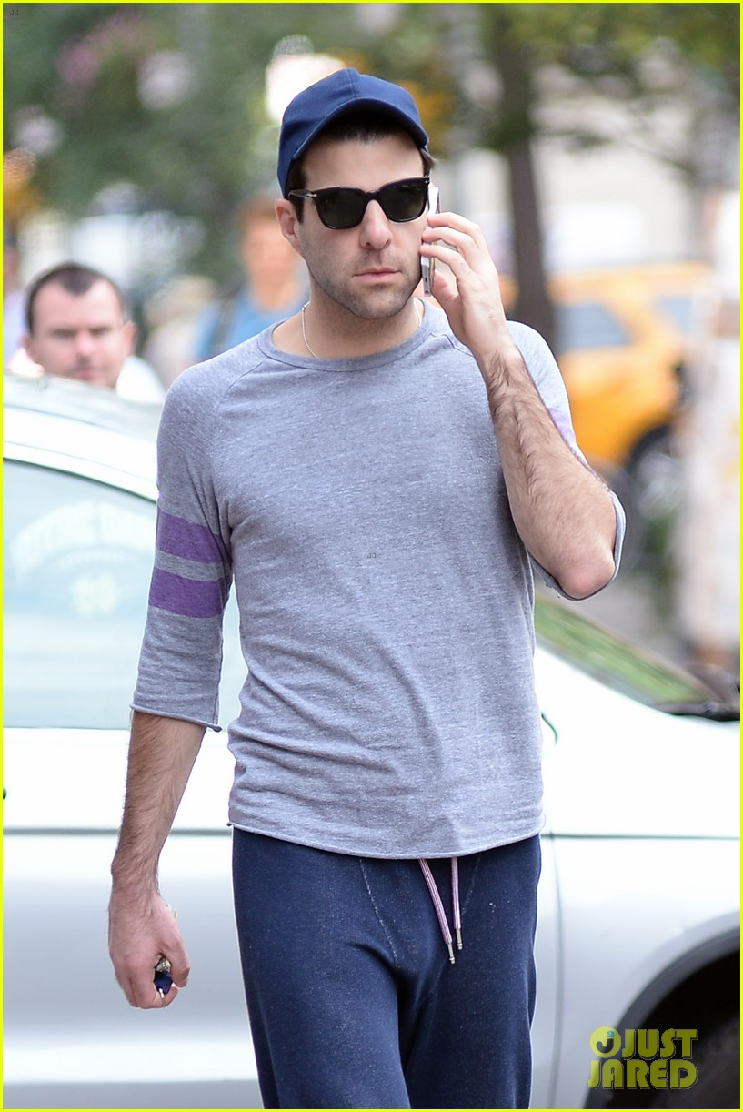 zachary quinto theaters my jam 052965835
