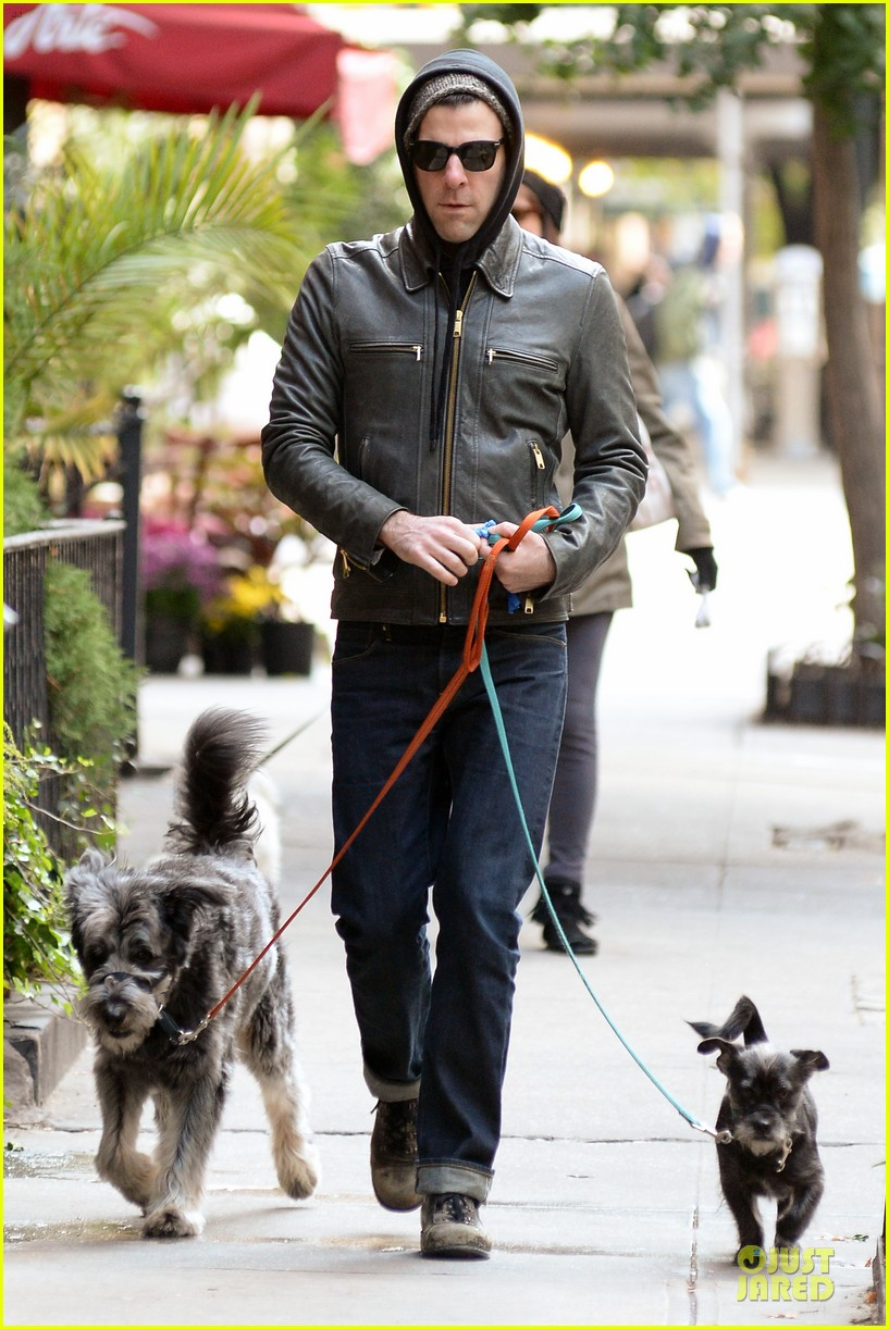 zachary quinto go on the all is lost voyage 072979486