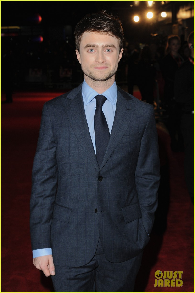 daniel radcliffe dane dehaan kill your darlings at bfi fest 062973825