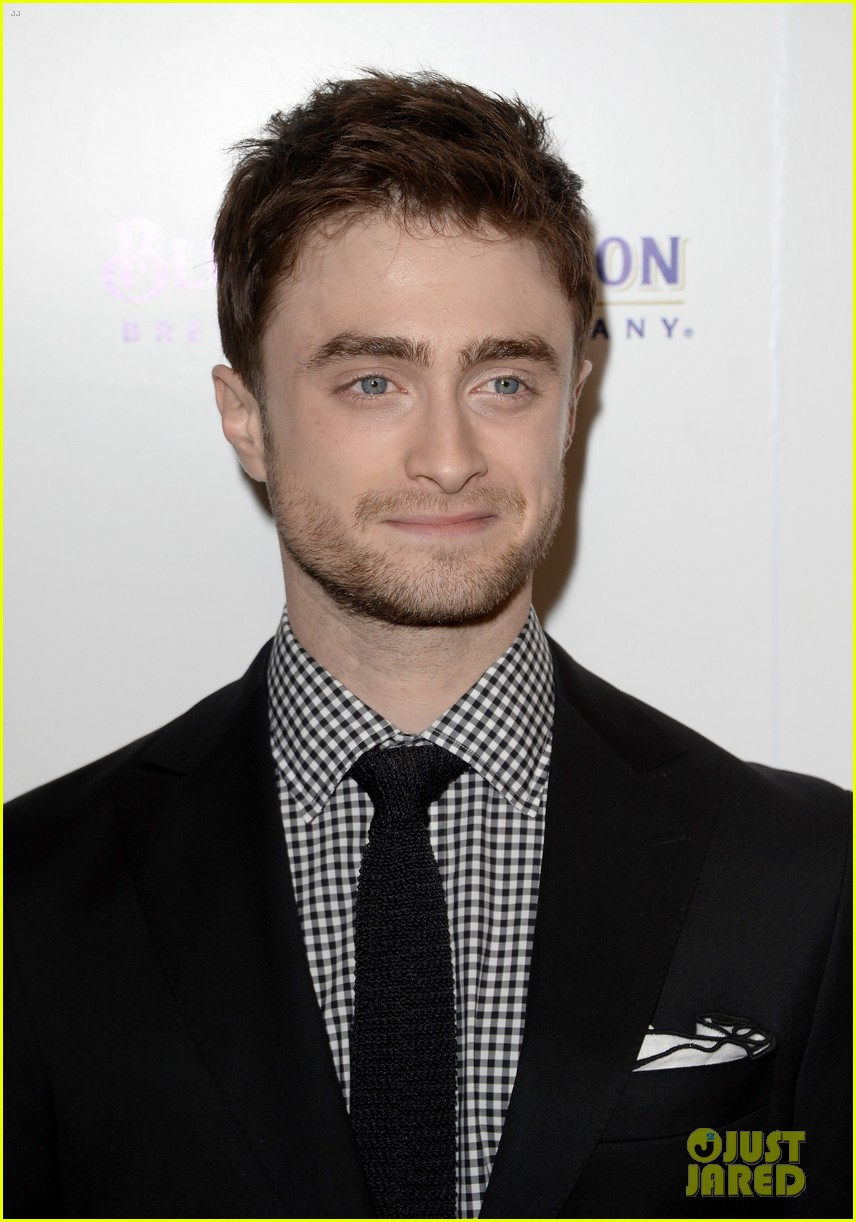 daniel radcliffe dane dehaan kill your darlings premiere 10