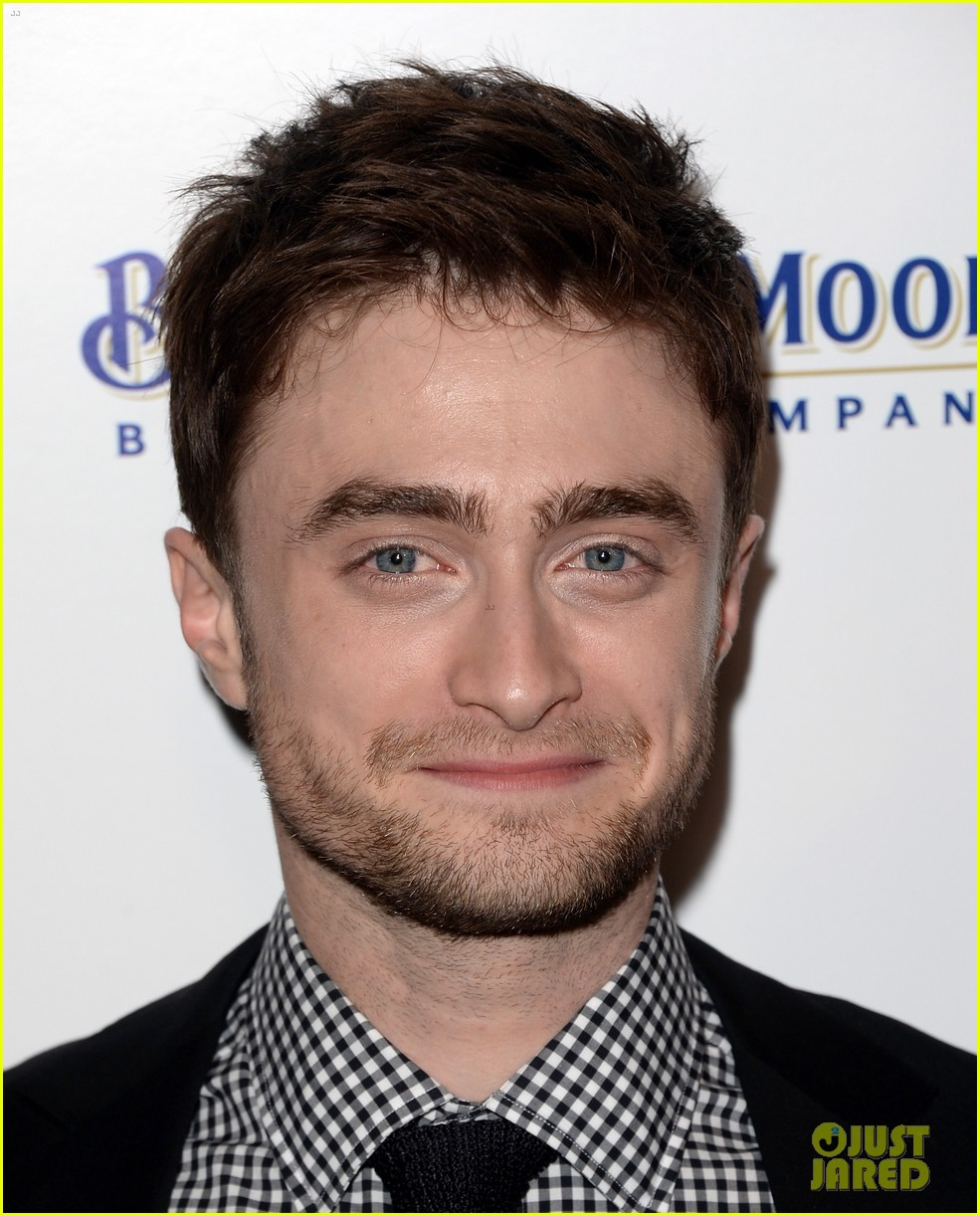 daniel radcliffe dane dehaan kill your darlings premiere 16