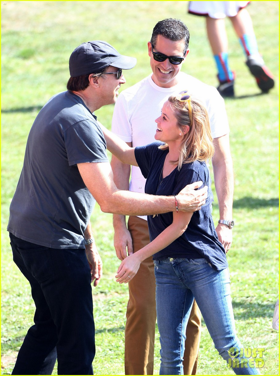 reese witherspoon jim toth brentwood corn festival 13