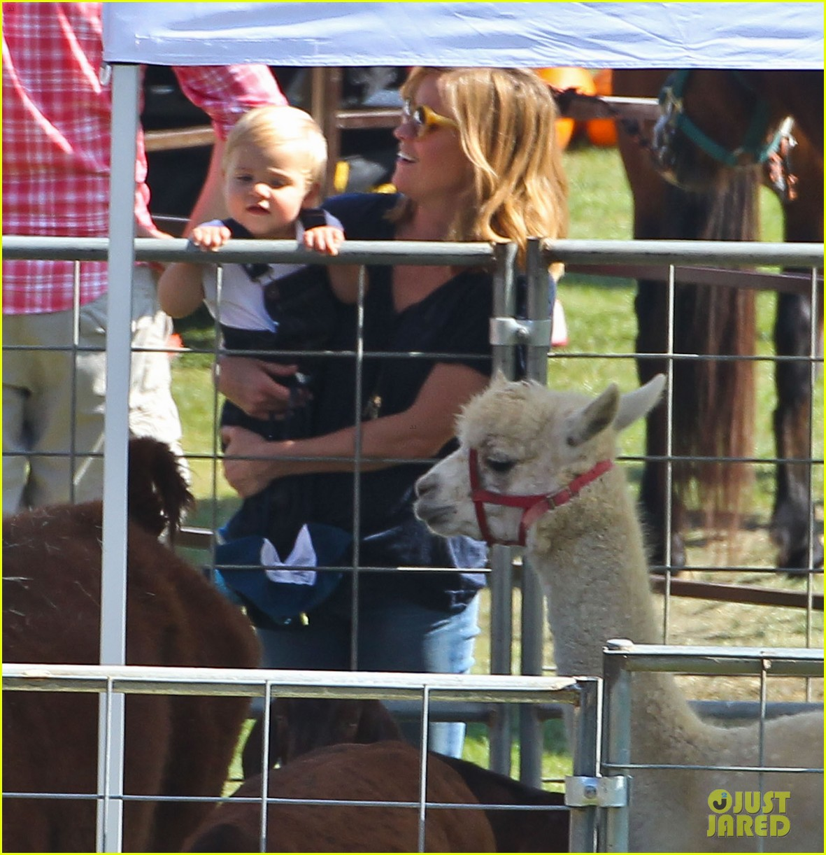 reese witherspoon jim toth brentwood corn festival 432976148