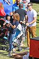 reese witherspoon jim toth brentwood corn festival 35