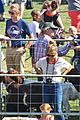reese witherspoon jim toth brentwood corn festival 41