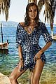 irina shayk robert cavalli collection campaign pics 02