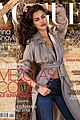 irina shayk covers vogue spain 01