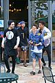 willow jaden smith sugarfish with kylie kendall jenner 21