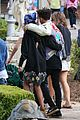 willow jaden smith sugarfish with kylie kendall jenner 23