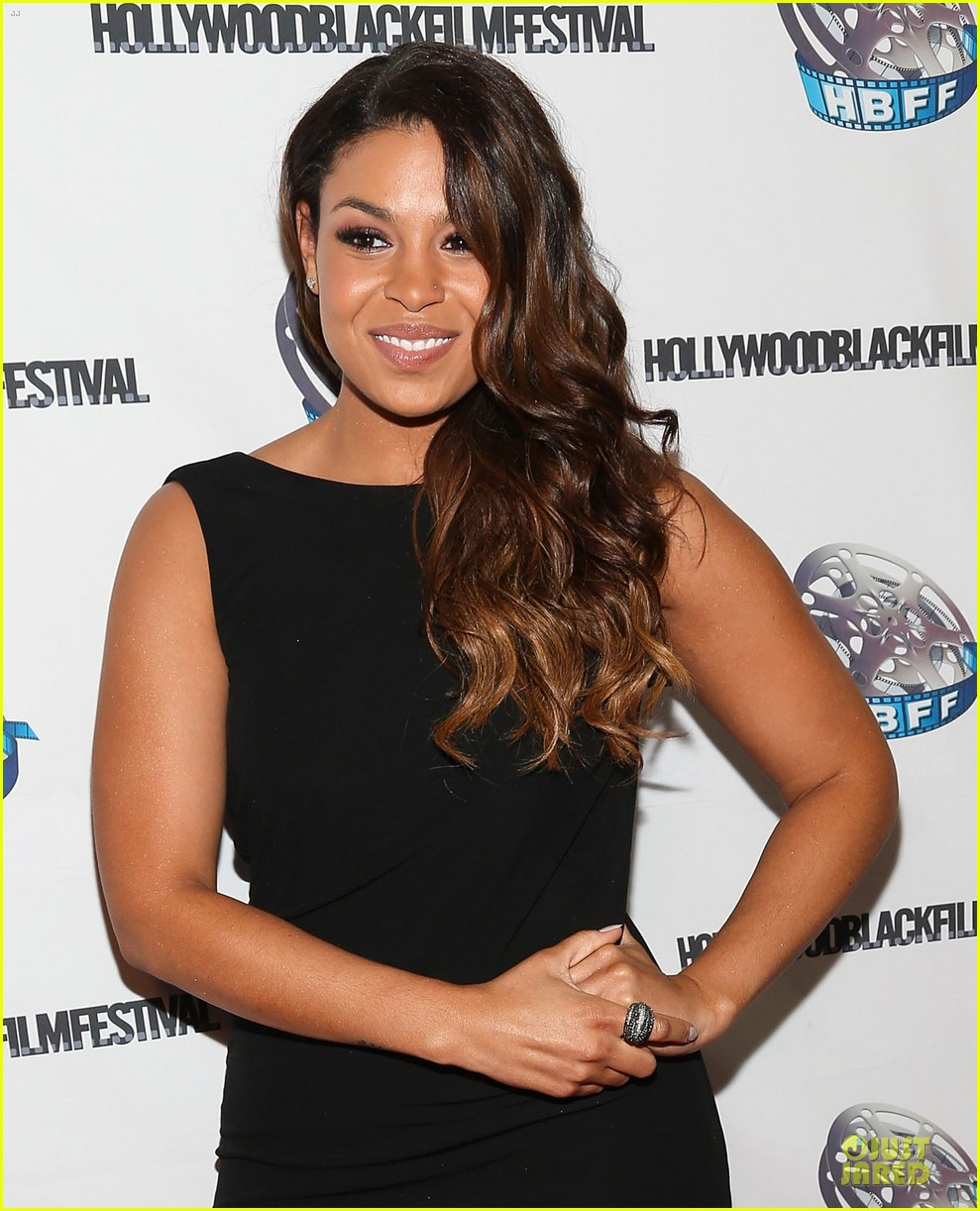 Jordin Sparks: 'The Inevitable Defeat of Mister & Pete ...