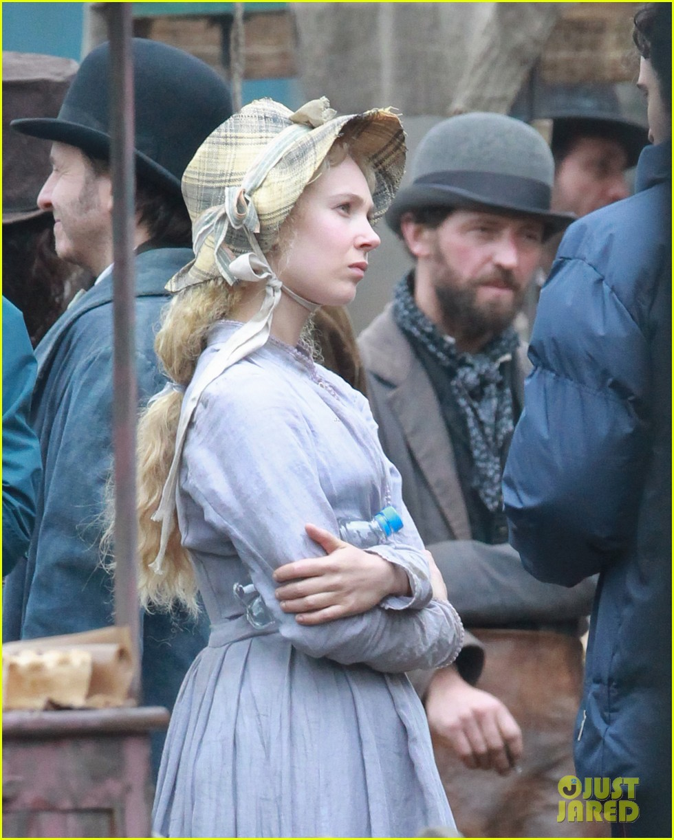 tom sturridge juno temple far from the madding crowd filming 10