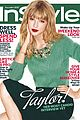 taylor swift covers instyle november 2013 01