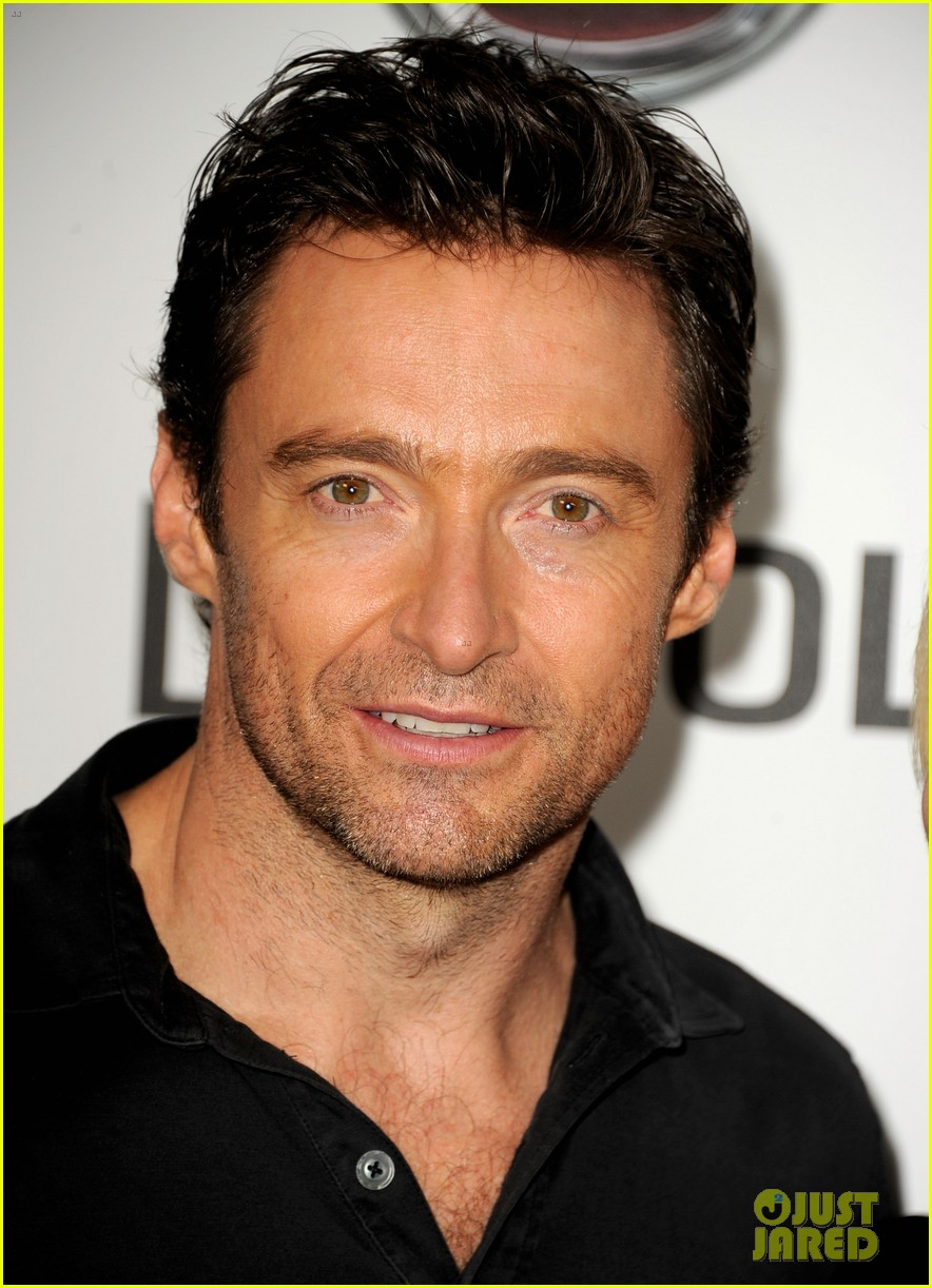 hugh jackman tom cruise one night only benefit 232971126