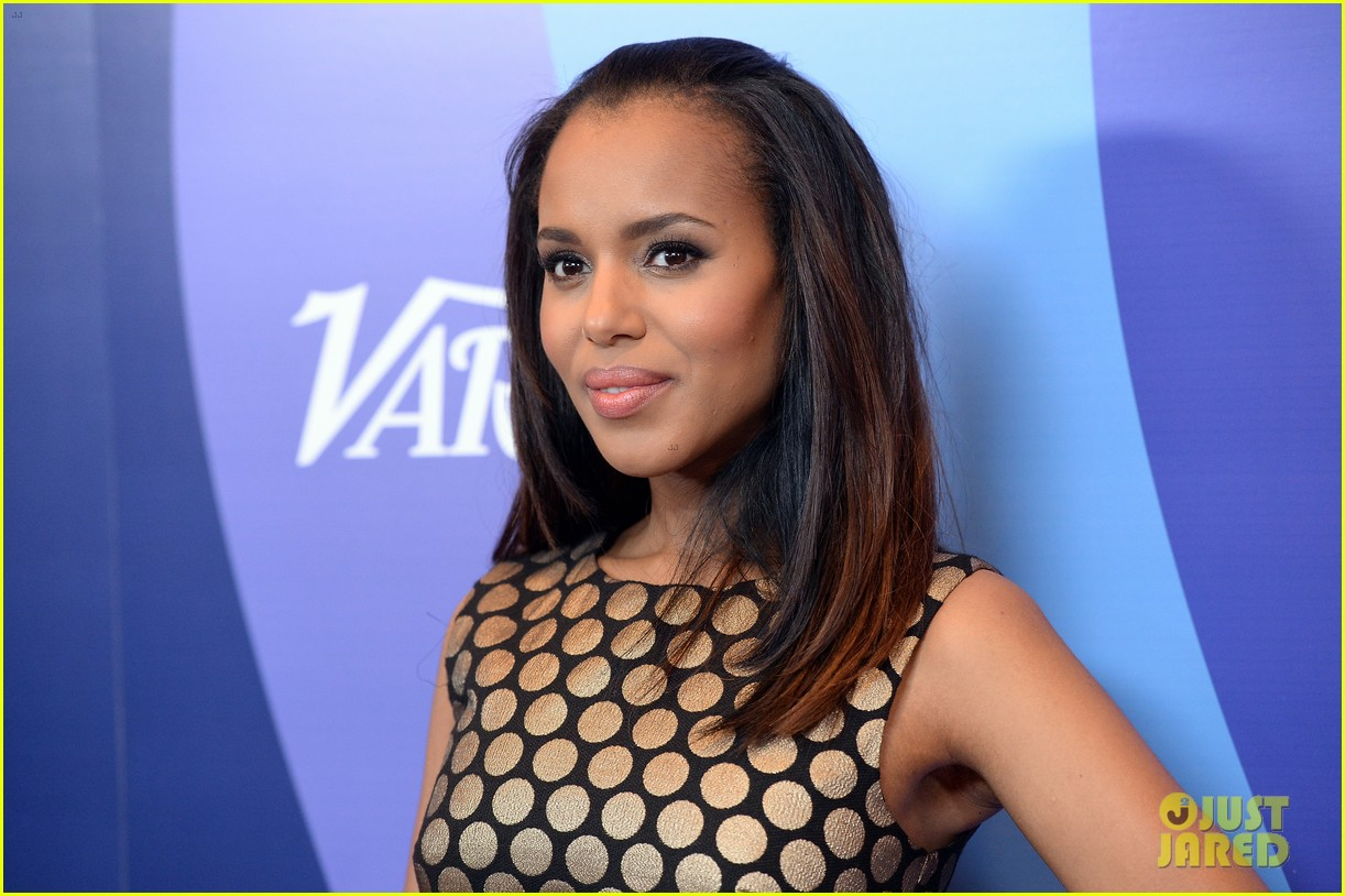 kerry washington elizabeth banks variety power of women 042965973
