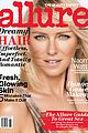 naomi watts covers allure magazine november 2013 02