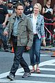 naomi watts ben stiller lovers on while we're young set 05