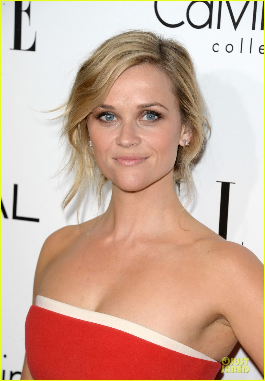 reese witherspoon marion cotillard elle women in hollywood celebration 22
