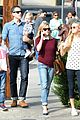 reese witherspoon takes flight after sunday family lunch 05