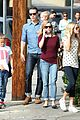 reese witherspoon takes flight after sunday family lunch 10