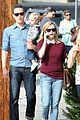 reese witherspoon takes flight after sunday family lunch 12