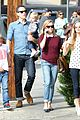 reese witherspoon takes flight after sunday family lunch 13