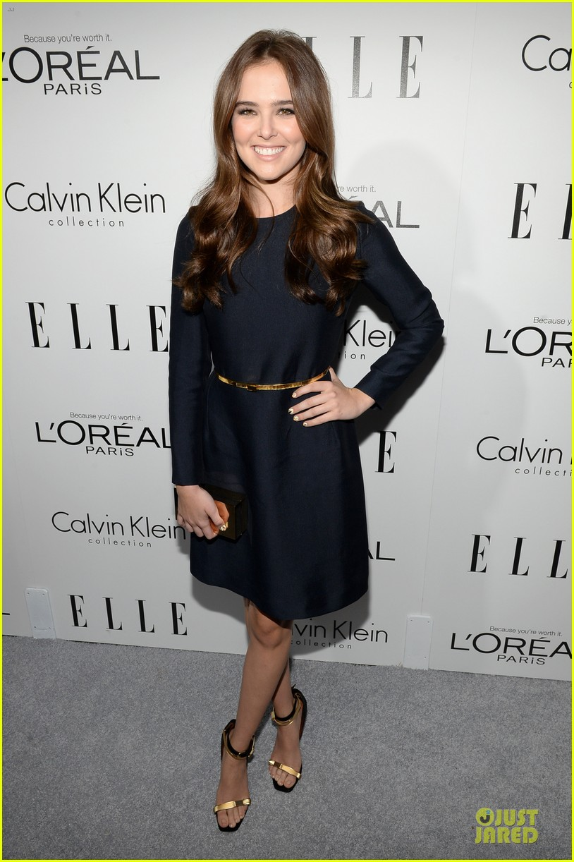 shailene woodley brie larson elle women in hollywood celebration 152976716