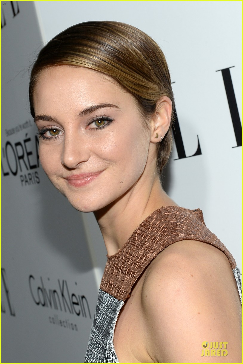 shailene woodley brie larson elle women in hollywood celebration 25