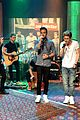 one direction celebrate 1d day preview through the dark 03