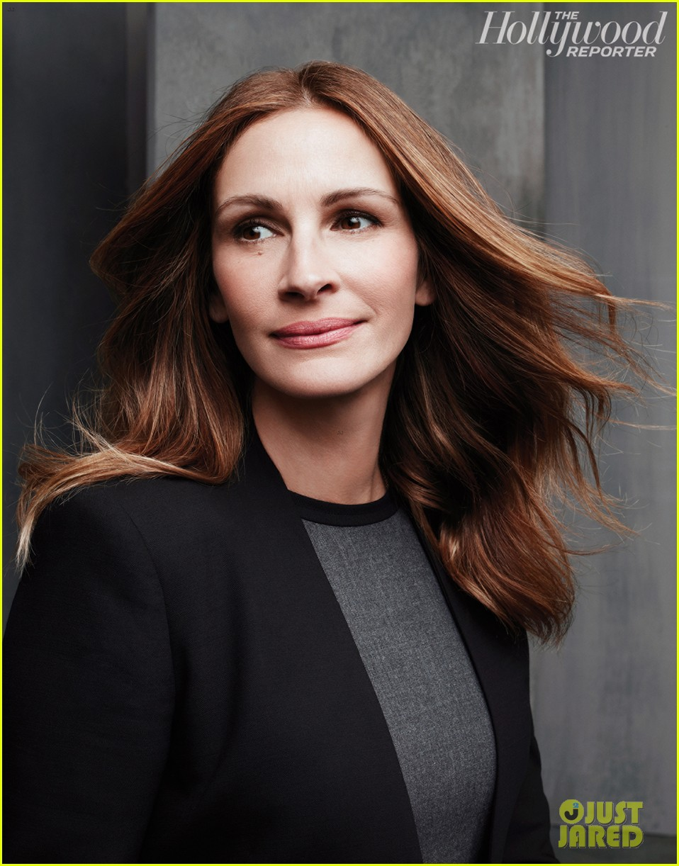 Julia Adams 2014 Julia Roberts Amy Adams