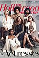 julia roberts amy adams more cover thr actress issue 05