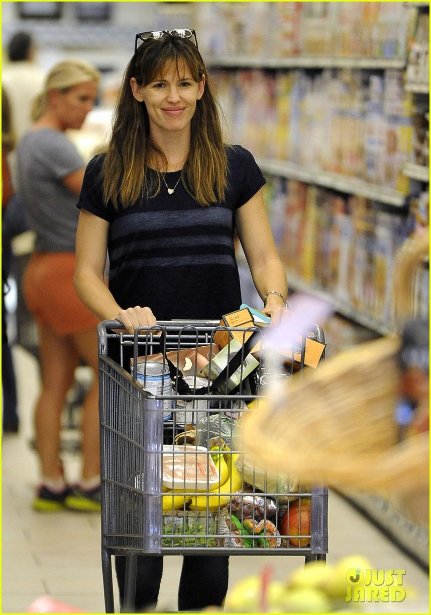 Daredevil Ben Affleck Jennifer Garner Ben Affleck Jennifer Garner