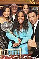 amber riley dwts winner pics 02