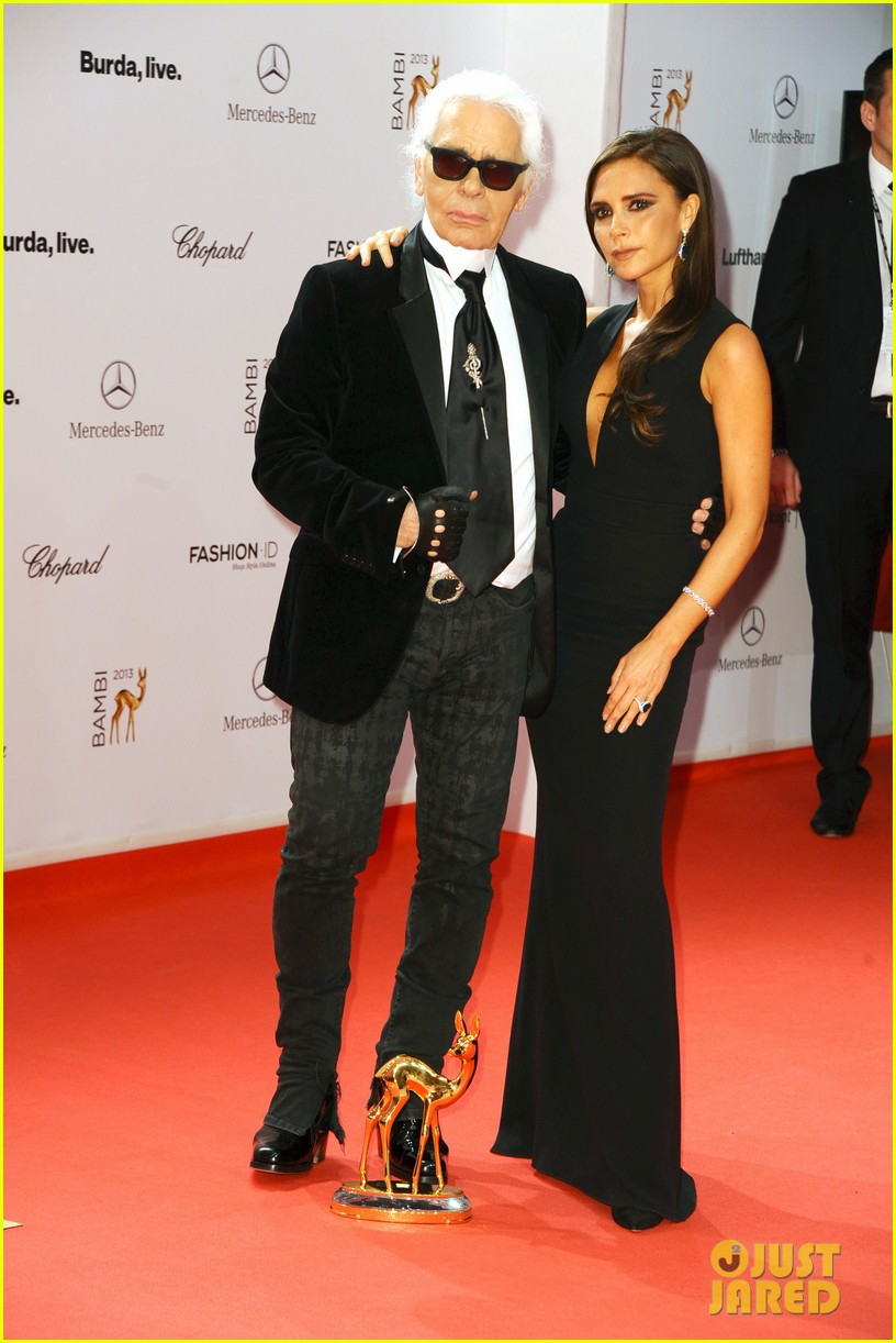 victoria beckham wins at bambi awards 2013 202992874