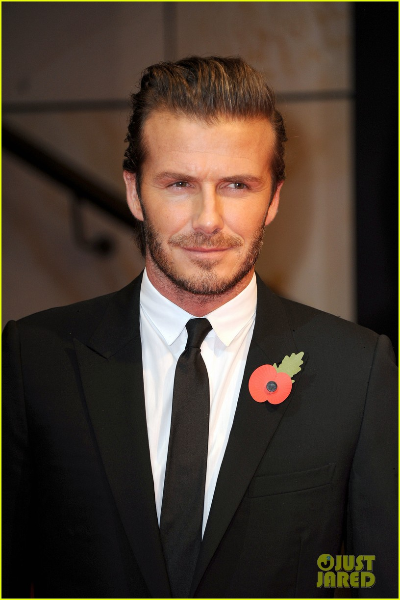 david beckham robin thicke gq men of the year awards 042987784