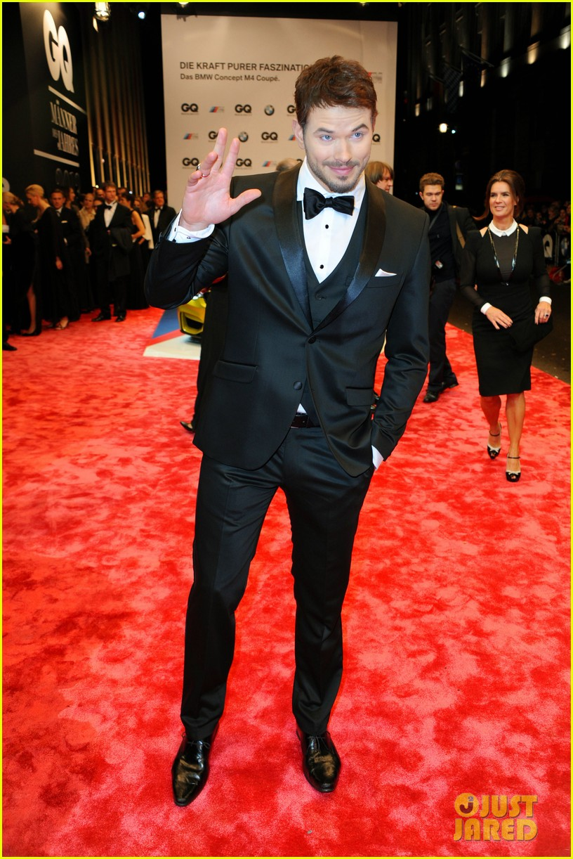 david beckham robin thicke gq men of the year awards 112987791