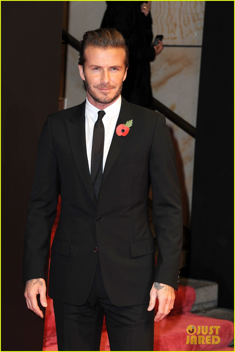 david beckham robin thicke gq men of the year awards 14