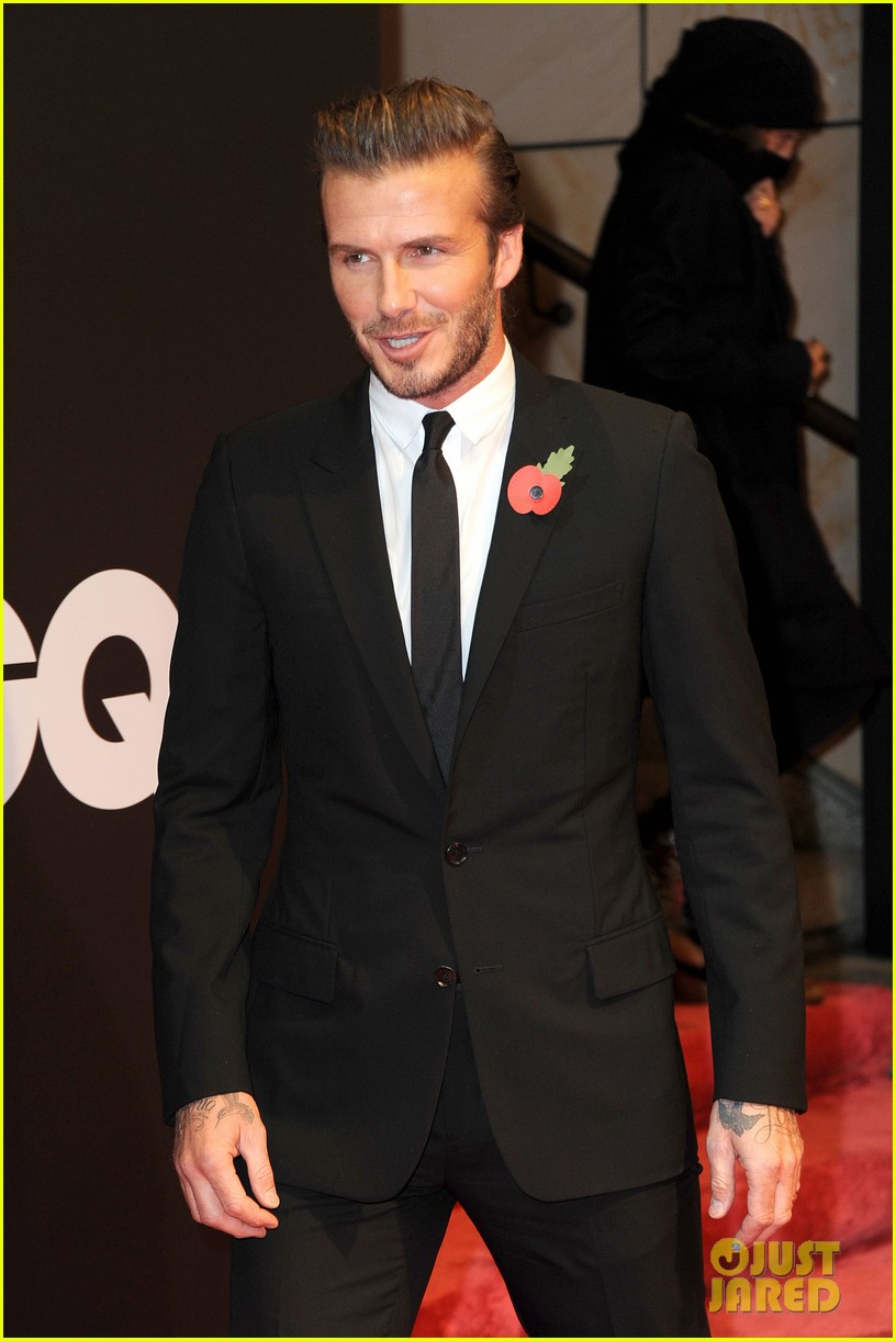 david beckham robin thicke gq men of the year awards 16