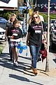 kristen bell homelessness path partners 07