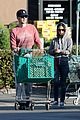 rachel bilson hayden christensen shop for home goods 05