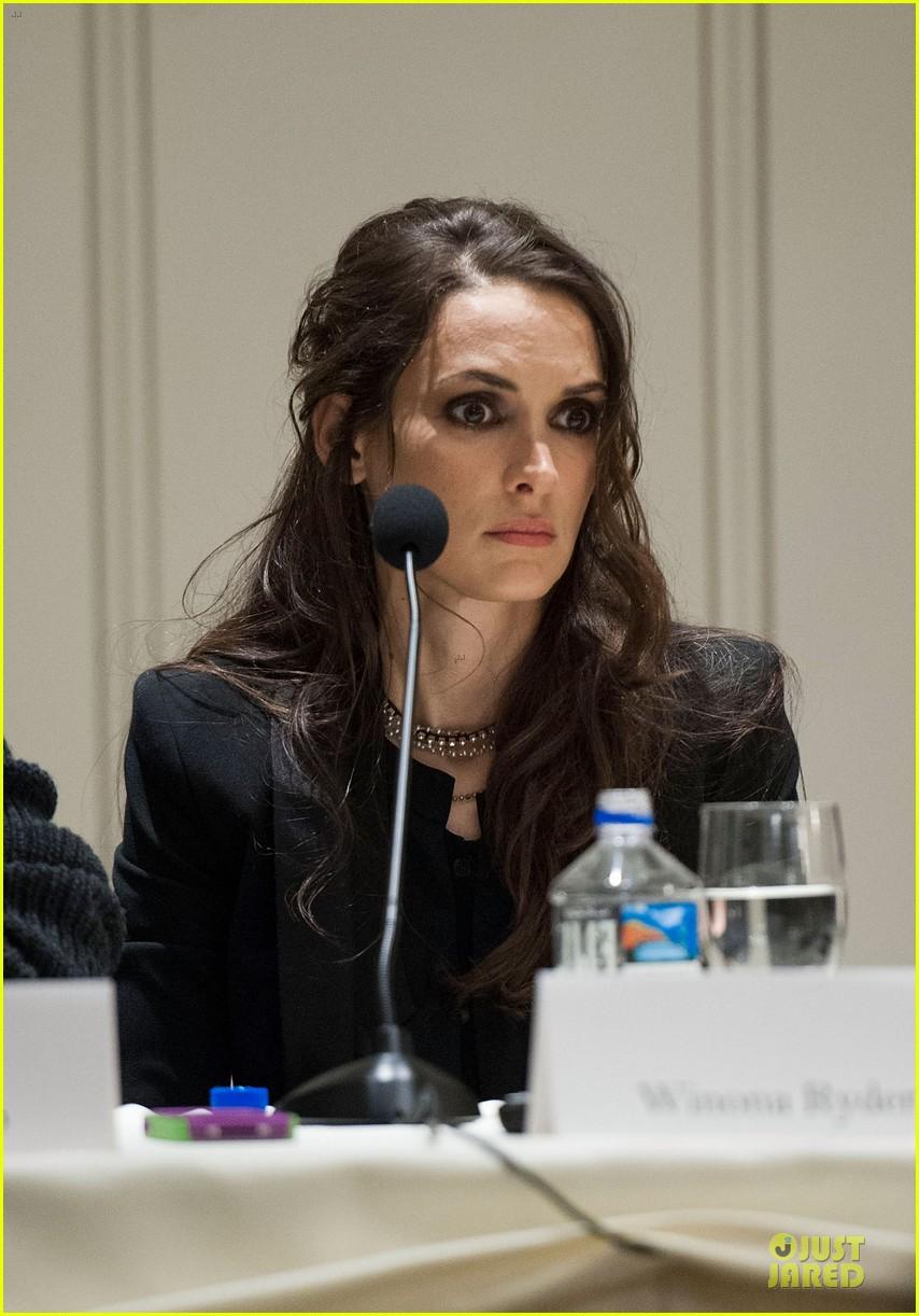 kate bosworth james franco homefront press conference 112995785