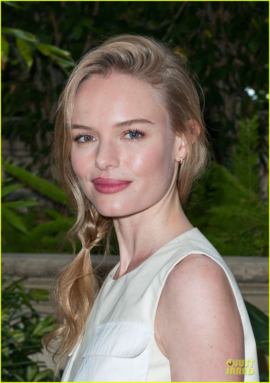 kate bosworth james franco homefront press conference 192995793