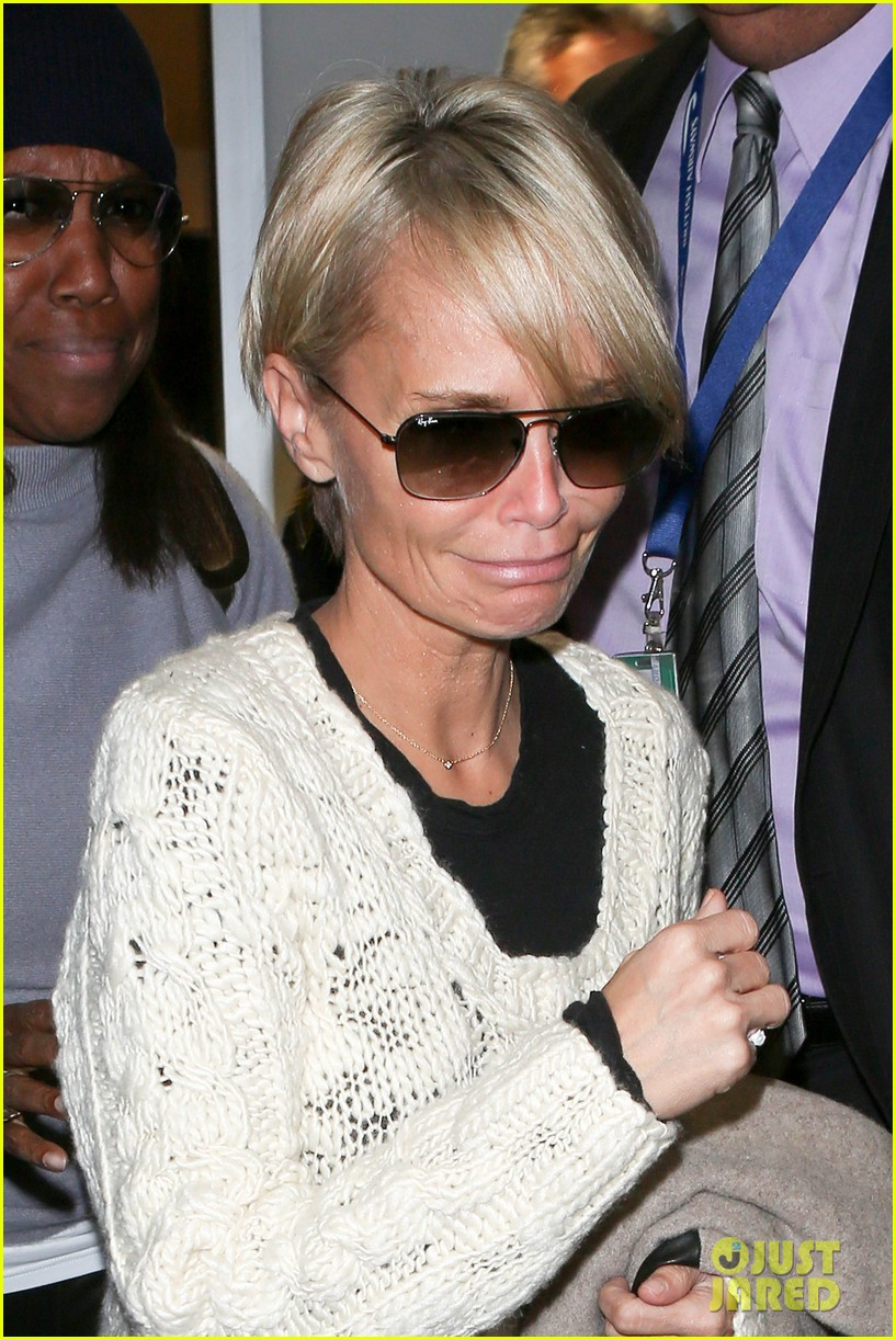 kristin chenoweth happy to be back in new york 02