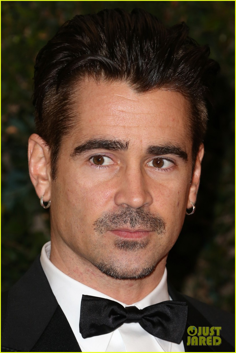 colin farrell emma thompson governors awards 2013 102994678