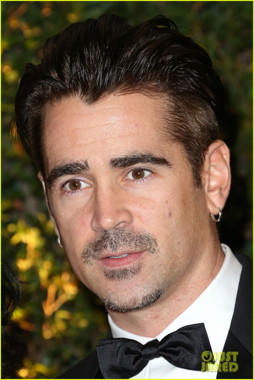 colin farrell emma thompson governors awards 2013 112994679