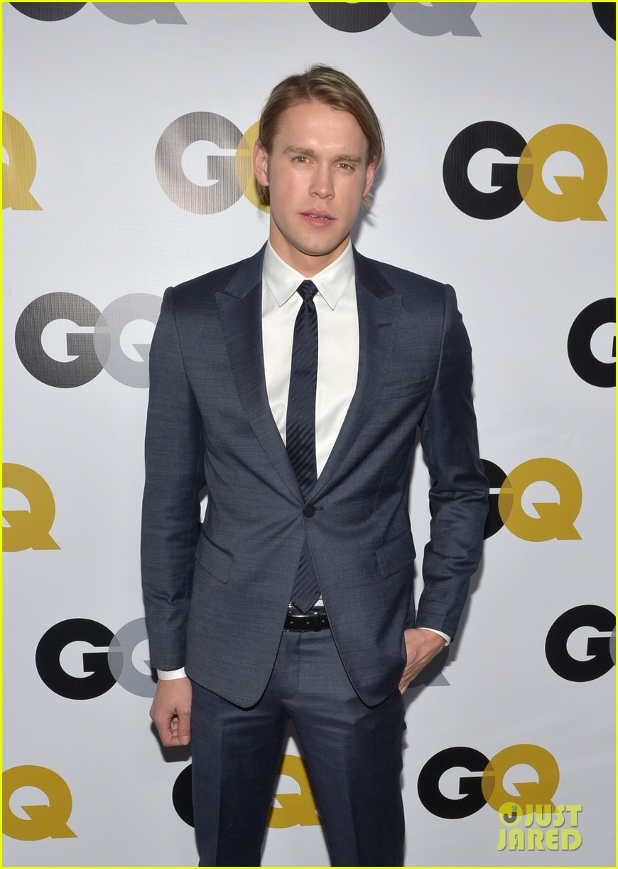 chace crawford matthew morrison gq men of the year party 10