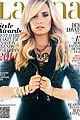 demi lovato covers latina magazine 01