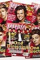 one direction cover seventeen december 2013 01