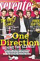 one direction cover seventeen december 2013 03