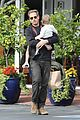 drew barrymore making babies is perfection 03