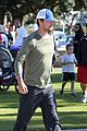fergie josh duhamel we sing songs to baby axl 02